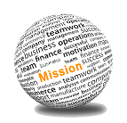Our-Mission-Page-Image1