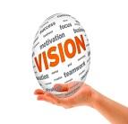 vision-300x200