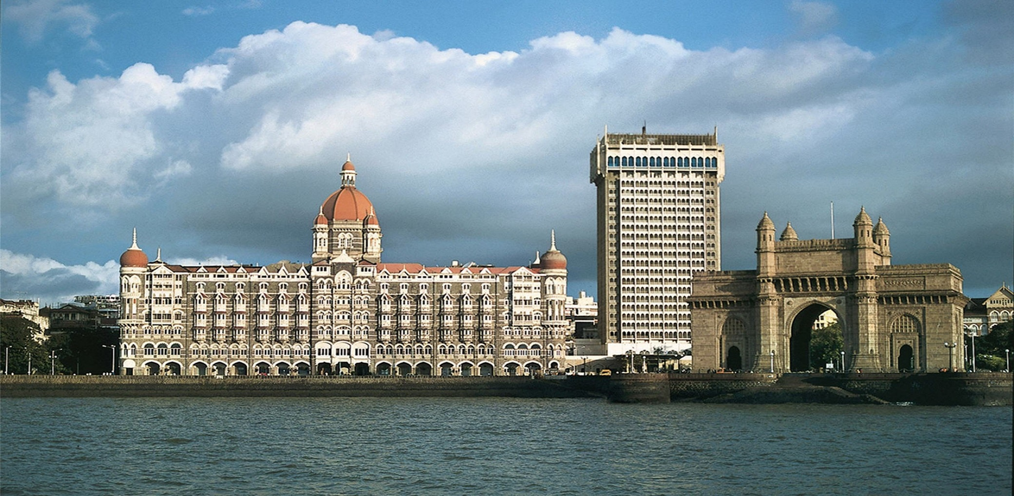 Mumbai Tour Packages #Save Upto 20% On Chennai Packages Online