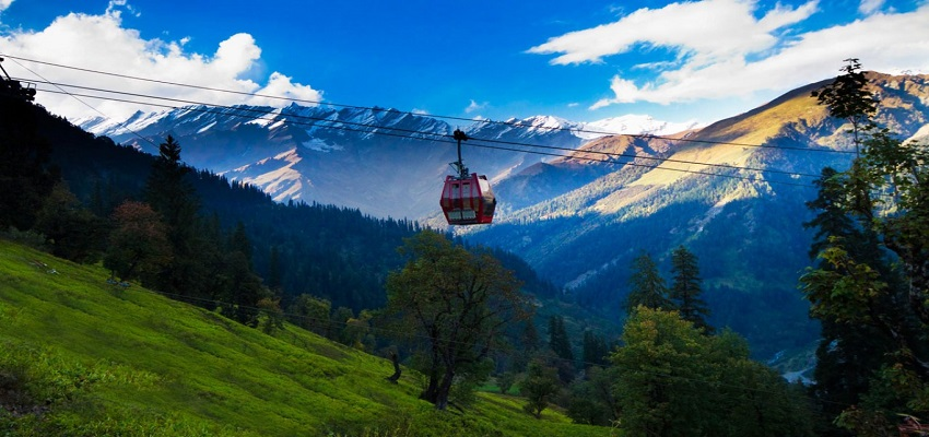 manali-holiday