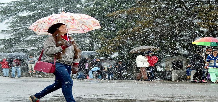shimla-receives-first-heavy-snowfall