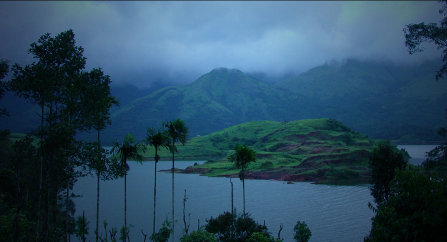 Wayanad Tour From Cochin Weekend Tour