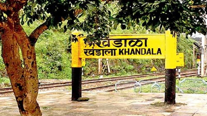 Pune Khandala Weekend Tour