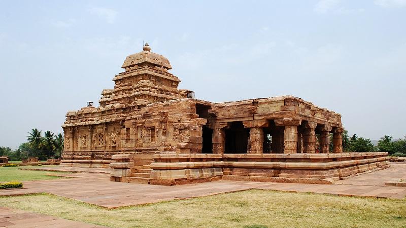 Hyderabad-Pattadakal Weekend Tour