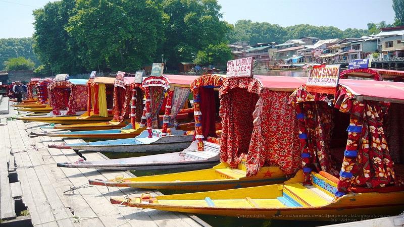 Awesome Goa Tour