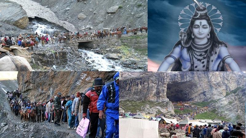 Shimla-Manali Honeymoon Package