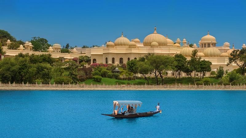 Ahmedabad Chhota Udaipur Weekend Tour