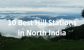 10-best-hill-stations-in-north-india