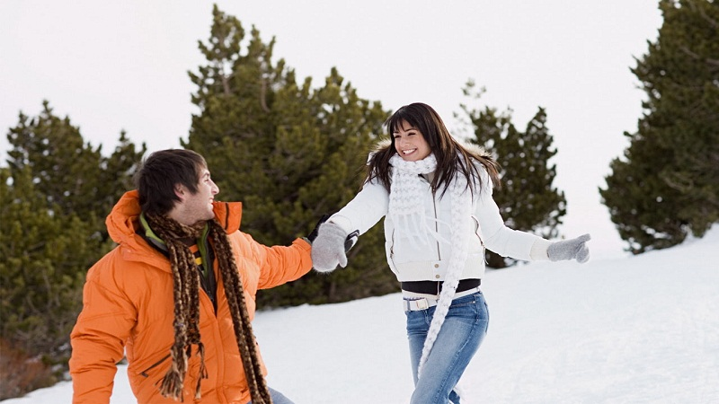 Honeymoon-Package-Srinagar-ladakh