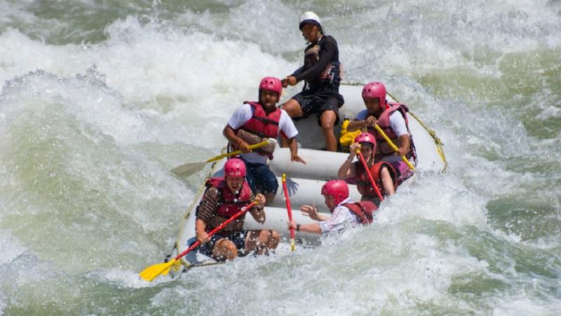 rafting-rishikesh7