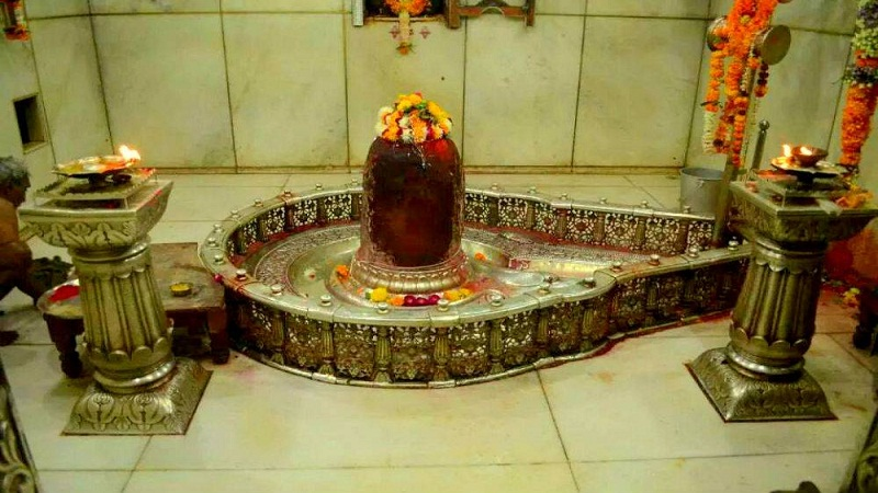 Mahabalipuram Weekend Tour