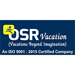 OSR Vacation