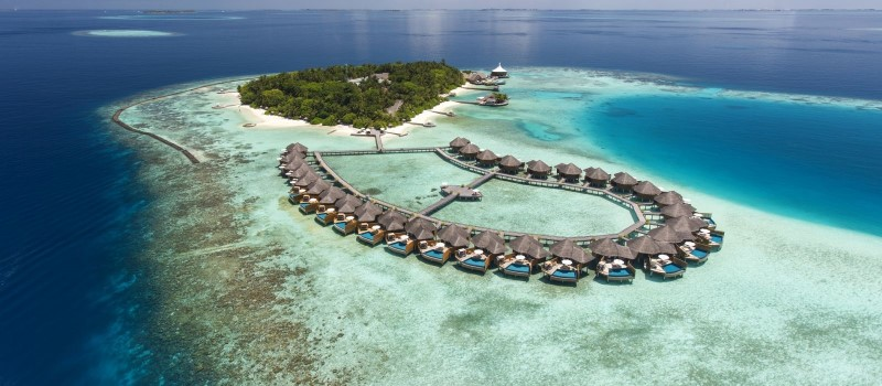 maldives tour packages with some more excited fun