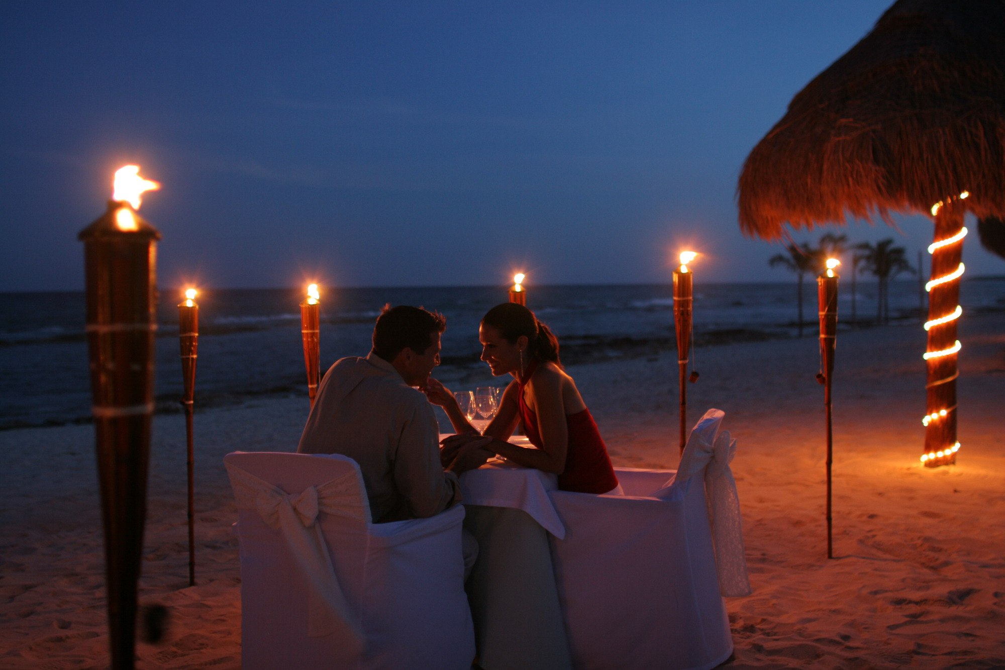 Best Honeymoon Destinations For The Month Of November And Dec In India Osr Vacation